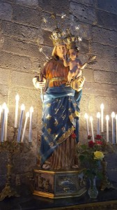 Sant'Agata - Catane