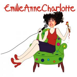 EmilieAnneCharlotte, Emilie Anne Charlotte