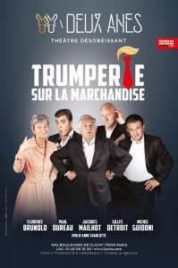 Trumperie-2ANES-40X60-HD (1)